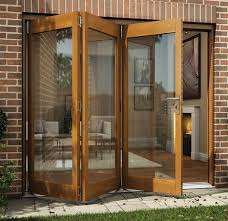 Image Glass Patio Doors Jeldwen Windows Doors Pinterest Patio Doors Jeldwen Windows Doors Folding Exterior Doors