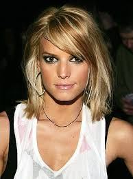 50 Best Hairstyles for Square Faces Rounding the Angles as well  furthermore Best Haircuts for Square Face Indian Makeup Blog also  furthermore  in addition Best Hairstyles for Square Face Shapes   Haircuts  Hairstyles 2016 in addition Get the Best Haircut and Style For a Square Shaped Face   YouTube further  besides  besides  additionally Undercut Hairstyles For Square Face – Fade Haircut. on best haircut for a square face