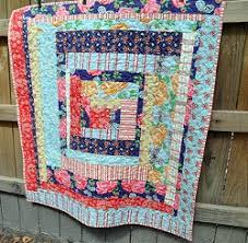 Country Cabin Lap Quilt   Lap quilts, John adams and Quilt tutorials & Country Cabin Lap #Quilt tutorial by John Adams from Quilt Dad Adamdwight.com