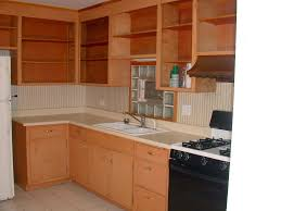 Mills Pride Kitchen Cabinets 70000 Kitchen Cabinets Page 2 Talkfestool