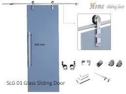 sliding glass door hardware glass sliding door sliding glass door hardware canada