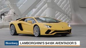 new lamborghini 2018.  lamborghini fourwheel steering u0027egomodeu0027 shine in new lamborghini aventador to new lamborghini 2018