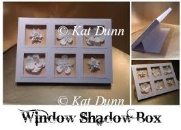 instant card making downloads window shadow box svg cutting machine file 3 00 instant