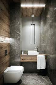 office washroom design. articles with office toilet interior design tag washroom