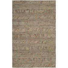 norway gray 8 ft x 10 ft indoor area rug
