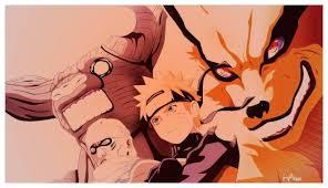 Naruto Shippuden Kurama - Toaster HD ...