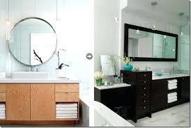 pendant lighting bathroom vanity. Vanity Pendant Lights Bathroom Lighting