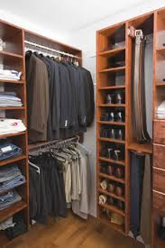 Closets Plymouth Custom Closets Affordable Custom Closets
