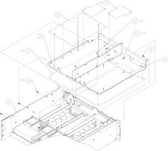 wiring diagram for ac unit thermostat images wire tuck wiring diagrams pictures wiring diagrams