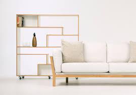 Kleine Räume Für Größere Wirkung Einrichten So Gehts