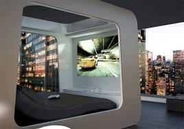 best cool bedrooms for gamers with cool gaming bedrooms