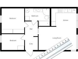 easy floor plan maker. Easy Floor Plan Maker Impressive Planner Creator Images Designer Free App 3d O