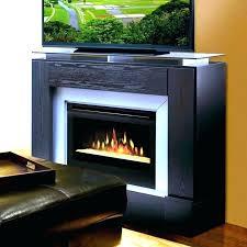 target electric fireplace target electric fireplace target electric fireplace stand target electric fireplace entertainment center