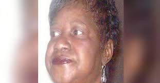 "Willie M. ""Mae Mae"" Freeman Obituary - Visitation & Funeral Information"