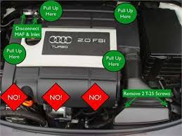 1998 Vw Beetle Engine Diagram Ignition Switch Wiring