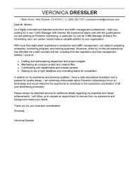 Examples Of Marketing Resumes Marketing Resume Format Marketing Executive Resume Sample With