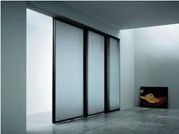 Closet Mirror Sliding Doors : Best Closet Sliding Doors – Three ...