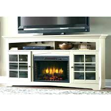 white tv stand with fireplace stands with fireplace electric fireplace stand electric fireplace stand this review