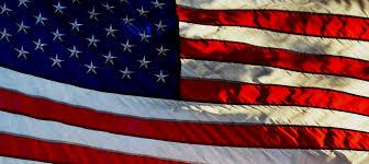 patriotism nationalism exceptionalism public seminar patriotism nationalism exceptionalism