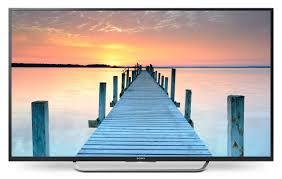 sony 55 inch 4k tv. item specifics sony 55 inch 4k tv 2