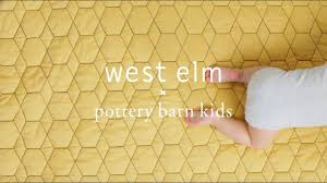 collect this idea west elm x pottery barn