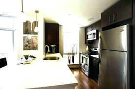 Beautiful Cheap 2 Bedroom Apartments In Nyc Cost Of One Bedroom Apartment In Average  Studio Apartment Cost