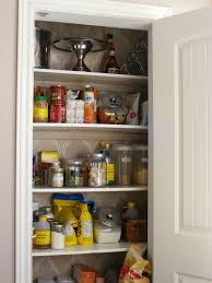Kitchen Pantry For Small Spaces The Complete Guide To Imperfect Homemaking An Organized Pantry