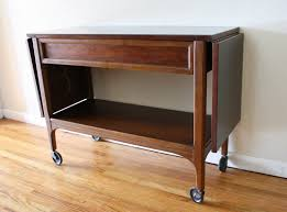 modern console tables. View Larger Modern Console Tables