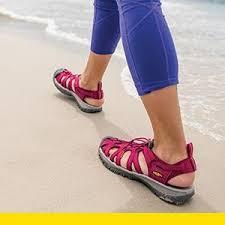 Keen Womens Shoe Size Chart Keen Womens Whisper Sandal