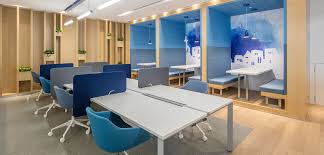 Regus Corporate Office Regus Gb Office Space Meeting Rooms Virtual Offices