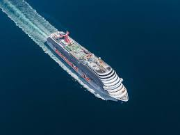 Pay carnival cruise credit card. Coronavirus Carnival Cruise Offers People 200 Credit To Keep Booking