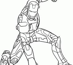 Small Picture Free Mask Of Iron Man Coloring Pages Iron Man Colour In Coloring