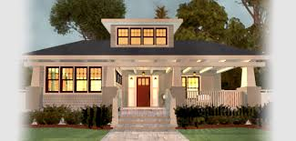 Small Picture Extraordinary 70 Home Design Architectural Decorating Design Of