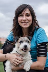 What Does A Pet Sitter Do Pet Sitters International