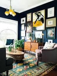 furniture decorating ideas. Mid Furniture Decorating Ideas S
