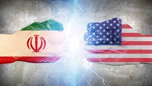 نتيجة بحث الصور عن ايران وامريكا