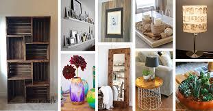 best diy living room decorating ideas