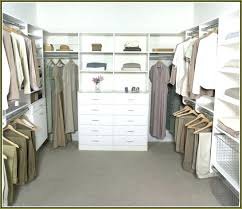diy closet systems in closet systems built in closet systems also built in closet systems diy