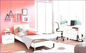 Schlafzimmer Ideen Jugend Coole Zimmer Für Teenager Bild Innerhalb