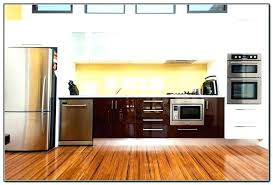 single wall oven cabinet. Exellent Wall Single Wall Oven Cabinet  Dimensions Double Corner Home Decorating To Single Wall Oven Cabinet L