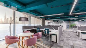 Herman Miller Furniture Design Plans Herman Miller Launches The Living Office Awards In The Mea
