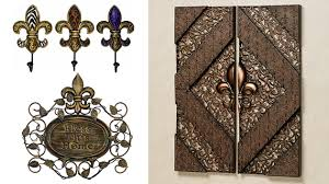 cheap fleur de lis home decor latest fleur de lis home decor
