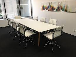 office conference table design. Contemporary Office Oslo Boardroom Meeting Table 8 Seat 2800 X 1100  Inside Office Conference Table Design L