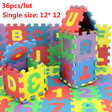 carpet letters. new arrive 36pcs/lot numbers+letters environmentally baby carpet puzzle,puzzle eva, letters m