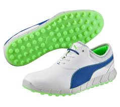 puma golf shoes. ignite spikeless puma golf shoes d
