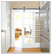 interior sliding glass french doors. French Sliding Doors Skillful Interior Glass Patio Door Image . O