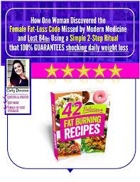 Cinderella Diet Chart The Cinderella Solution Pdf Ebook Free Download Carly