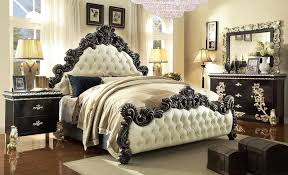 artistic cheap bedroom furniture. Cheap Bedroom Furniture Houston Artistic Victorian Style F
