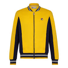 fila jogging suits. fila settanta track jacket jogging suits e