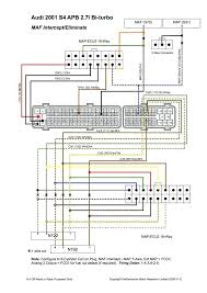 wiring diagram for 1988 ford festiva wiring diagram libraries 89 ford festiva wiring diagram wiring librarywiring diagram xv750 new ford fiesta door panel removal also